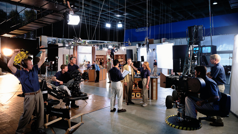 shooting low budget movies - 1000×533