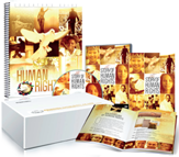 Bringing Human Rights to Life Education Package