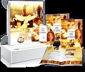 Просветительский комплект «Воплощая права человека вреальность»