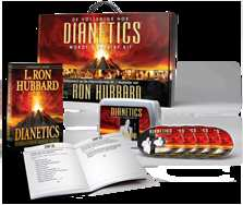 How to Use Diaentcis Kit