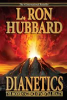 Dianetics Sample