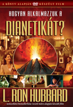 How to Use Dianetics Film