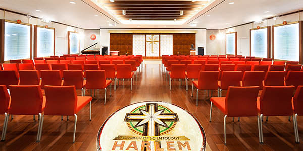 američka sirotinja - Page 3 Scientology-harlem-community-center-chapel-chairs_9477_en