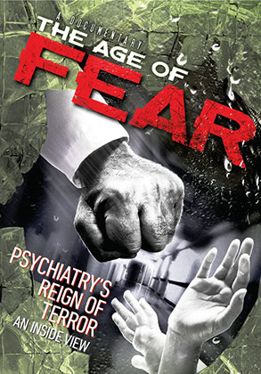 The Age of Fear