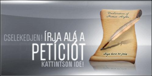 CSELEKEDJEN! ÍRJAALÁ APETÍCIÓT!  KATTINTSON IDE!