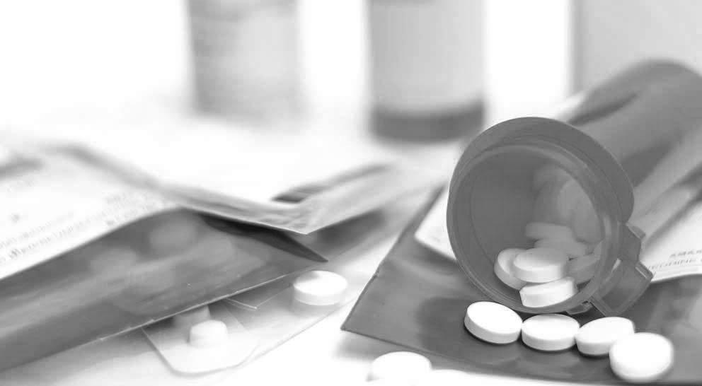 Non sedating anxiolytic drugs benzodiazepines