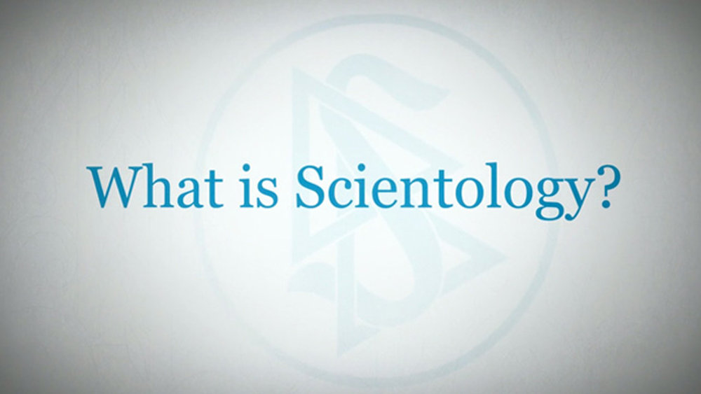 (c) Scientology.ca