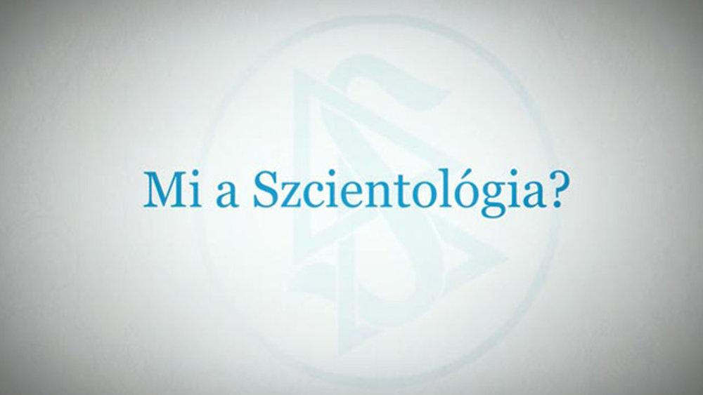 8db98a39bf4c A Szcientológia Egyház hivatalos weboldala  L. Ron Hubbard ...
