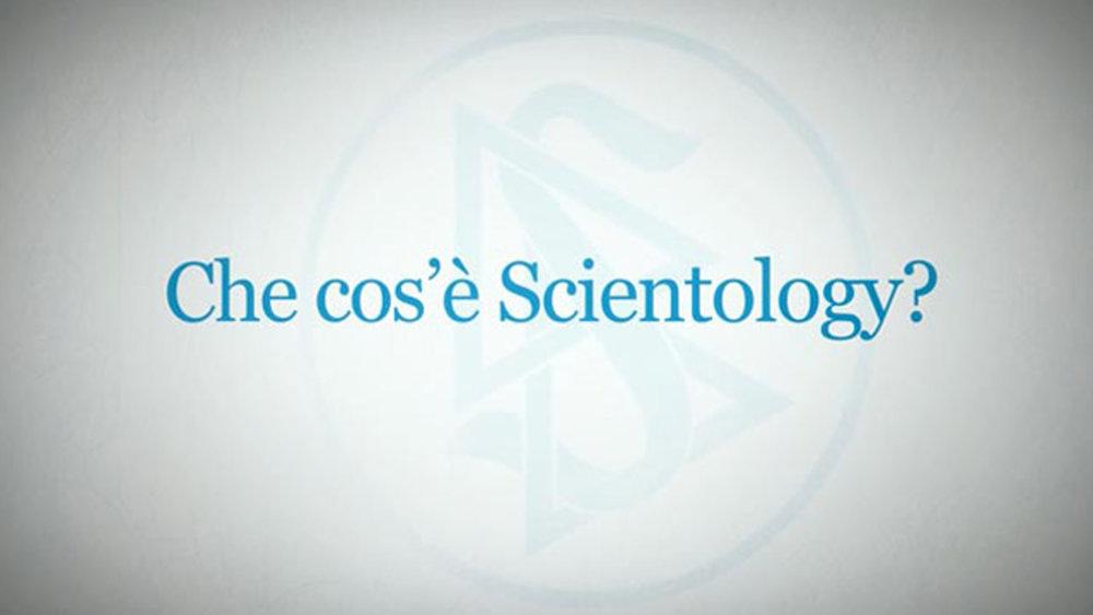 www.scientology.it