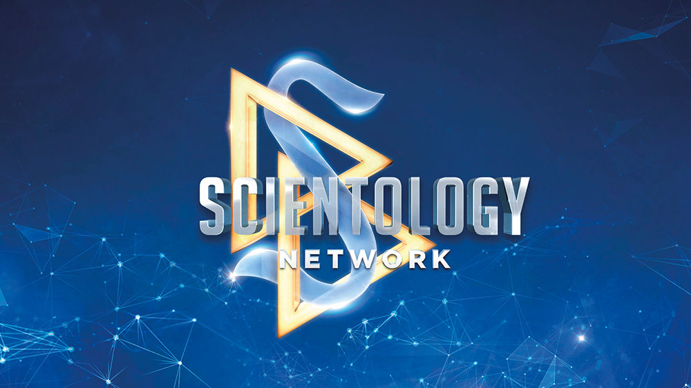 bff4be0326 Watch Scientology Network  Live TV Channel