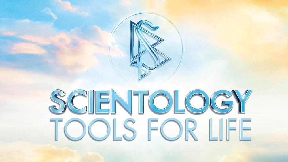 (c) Scientologycourses.org