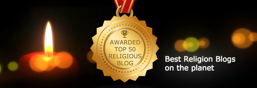 feedspot-scientology-religion-blog-banner