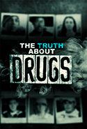 真実を知ってください:薬物