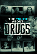 Sanningen om droger