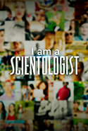 Je suis Scientologist