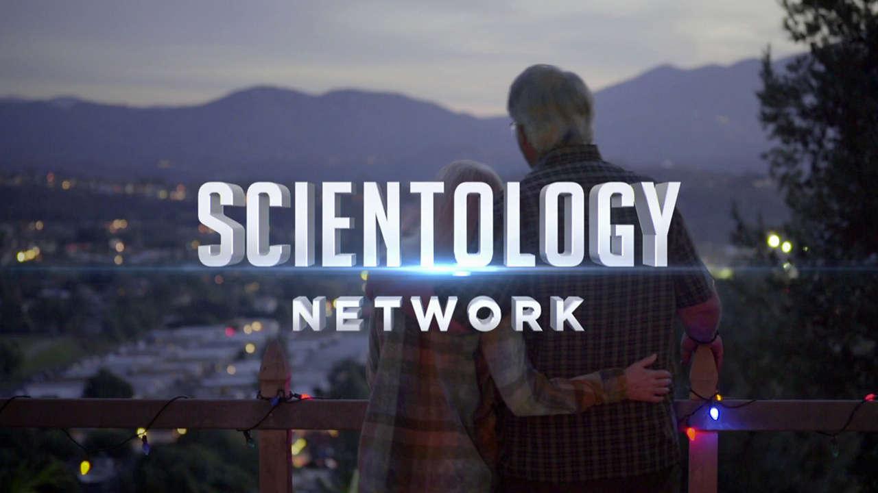 Meet a Scientologist: Deering Banjo   Freedom Magazine