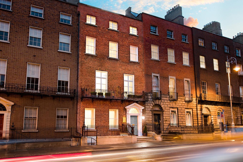 Dublin - Wikipedia
