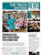 Teaching India's 1.3 Billion to Live Drug-Free