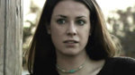 gcui_drugfreeworld:high_alcohol