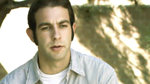 gcui_drugfreeworld:truth_cocaine_doc