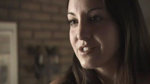 gcui_drugfreeworld:truth_crack_doc