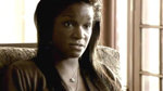 gcui_drugfreeworld:crys_meth_doc