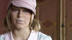 gcui_drugfreeworld:truth_ecs_doc