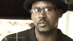 gcui_drugfreeworld:caption_finalword