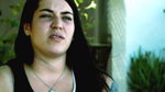 gcui_drugfreeworld:truth_heroin_doc