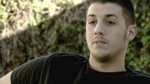 gcui_drugfreeworld:truth_inh_doc
