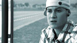 gcui_drugfreeworld:high_the_truth