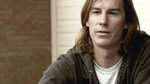gcui_drugfreeworld:high_truth_re_marijuana