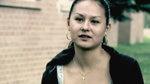 gcui_drugfreeworld:truth_pk_doc
