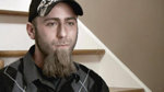 gcui_drugfreeworld:trugh_presc_doc