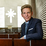 About David Miscavige