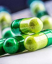 Molly Drug