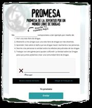 FirmaLaPromesa