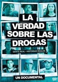 Documental de La Verdad sobre las Drogas