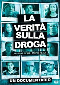Documentario La Verità sulla Droga