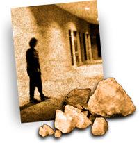 (Foto: Den amerikanske narkotikabekæmpelses-myndighed/stoffer)