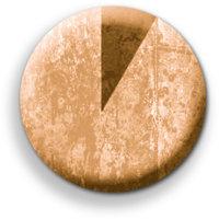 11,6 % av dem som greps hade använt crack den gångna veckan. Honolulu, Hawaii