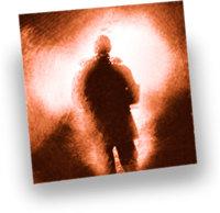קרדיטים לתצלום: stockxpert.com