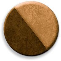 49.8% מהעצורים השתמשו בקראק בעבר. אטלנטה, ג'ורג'יה
