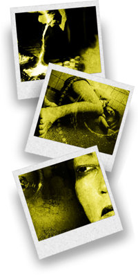 Фотографии предоставлены (в центре): Nightwatching