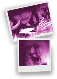 Photographies (tout en haut): Cordis
