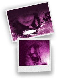 Фотографии предоставлены (вверху): Cordis
