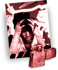 Photo credit: iStockphoto