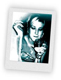 Фотографии предоставлены: istockphoto.com/Lisa Young