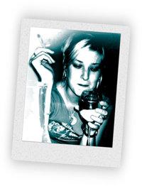 感謝照片提供:istockphoto.com/Lisa Young
