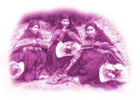 מה שהתחיל בתור מסורת דתית בהרי האנדים הפך להיות להתמכרות ברחבי העולם.